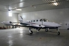 Aircraft for Sale in Mississippi, United States: 1976 Cessna 340A-II
