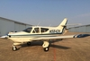 Aircraft for Sale in Texas, United States: 1978 Commander 114
