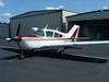 Aircraft for Sale in California, United States: 1977 Bellanca 17-31A-TC Super Viking