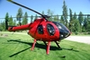 Aircraft for Sale in Montana, United States: 2002 McDonnell Douglas MD-520N