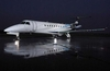 Aircraft for Sale in New York, United States: 2008 Embraer Legacy 600