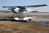 1973 Cessna 185A Skywagon
