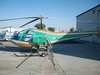 Aircraft for Sale in Oregon, United States: 1977 Enstrom F-280C Shark
