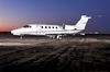 Aircraft for Sale in Michigan, United States: 1992 Cessna 650 Citation VII