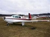 Mooney M20E Super 21