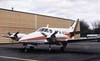 Aircraft for Sale in Massachusetts, United States: 1978 Beech B60 Duke