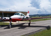Aircraft for Sale in Florida, United States: 1962 Cessna 310G