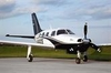 Piper PA-46R-350T Matrix