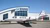 1975 Cessna 500 Citation