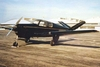 Aircraft for Sale in California, United States: 1947 Beech 35 Bonanza