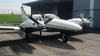 Aircraft for Sale in Indiana, United States: 1999 Piper PA-34 Seneca V