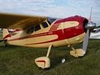 Cessna 195A Businessliner