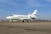Aircraft for Sale in New Jersey, United States: 1994 Dassault 900B Falcon