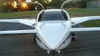 Aircraft for Sale in Maryland, United States: 2003 Velocity Aircraft Velocity XL RG