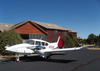 Aircraft for Sale in Arizona, United States: 1965 Piper PA-23 Apache Geronimo