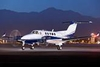 1997 Beech B200GT King Air