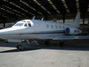 Aircraft for Sale in Florida, United States: 1977 Rockwell 75A Sabreliner