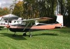 Aircraft for Sale in New Jersey, United States: 1958 Cessna 172