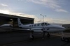 Aircraft for Sale in Utah, United States: 1977 Cessna 340A