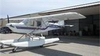 Aircraft for Sale in Michigan, United States: 2004 Rans S-7S Courier