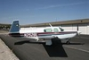 Mooney M20K 252-TSE