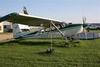 1969 Cessna 180H Skywagon