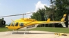 Aircraft for Sale in Texas, United States: 2006 Bell 206L4 LongRanger IV