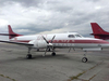 Aircraft for Sale in Alberta, Canada: 1985 Fairchild Swearingen SA227-AC Metro III