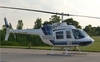 Aircraft for Sale in Michigan, United States: 1981 Bell 206B3 JetRanger III