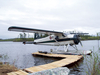 Aircraft for Sale in British Columbia, Canada: 1951 de Havilland DHC-2 Beaver