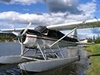 Aircraft for Sale in Canada: 1959 de Havilland DHC-2 Beaver