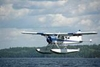 Aircraft for Sale in Canada: 1967 de Havilland DHC-2 Beaver