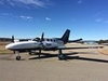 Aircraft for Sale in Kansas, United States: 1985 Cessna 425 Conquest I