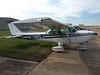 Cessna 172K Hawk XP