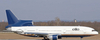 Aircraft for Sale in Illinois, United States: 1982 Lockheed L-1011-385 Tristar