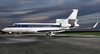 Aircraft for Sale in Illinois, United States: 2008 Dassault 7X Falcon
