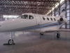 Aircraft for Sale in Illinois, United States: 2007 Raytheon Premier I