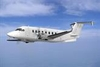 Aircraft for Sale in Illinois, United States: 1995 Beech 1900D Airliner