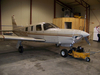 Aircraft for Sale in Ohio, United States: 1983 Piper PA-32R-301 Turbo Saratoga