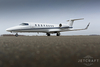 Aircraft for Sale in Connecticut, United States: 2007 Learjet 45-XR