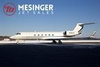 Aircraft for Sale in Massachusetts, United States: 2001 Gulfstream GV