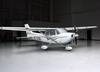 Aircraft for Sale in Texas, United States: 2015 Cessna 172S