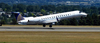 Aircraft for Sale/ Lease in Texas, United States: 1997 Embraer ERJ-145EP