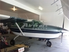 Aircraft for Sale in Alberta, Canada: 1969 Cessna 337 Skymaster
