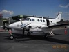 Aircraft for Sale in Florida, United States: 1980 Beech C90 King Air
