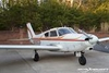 Aircraft for Sale in Virginia, United States: 1960 Piper PA-24-180 Comanche