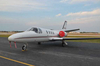 Aircraft for Sale in Florida, United States: 1977 Cessna 501 Citation I/SP