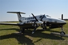 Aircraft for Sale in Alberta, Canada: 1980 Beech 200 King Air