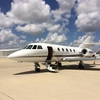 Aircraft for Sale in Louisiana, United States: 1980 Dassault 20F-5BR Falcon