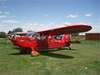 Aircraft for Sale in Alberta, Canada: 1947 Stinson 108-1
